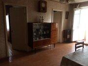 4х комнатная квартира, ул. Филиппова 8а - Фото 4