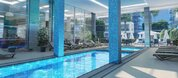 64 000 €, Продажа квартиры, Аланья, Анталья, Купить квартиру Аланья, Турция по недорогой цене, ID объекта - 313602589 - Фото 8