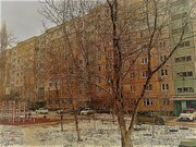 2-х Комнатная квартира, 90 серия, ул. Мельничная 51/55 - Фото 1