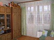 Квартира в дер. Голубое - Фото 5