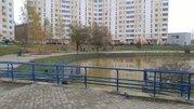 Продается отличная 2-комн.кв. 60м, по ул. Центральная, 94 в г.Щелково - Фото 1