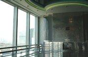 Самое интересное предложение в деловом центре, башне Санкт-Петербург! - Фото 4