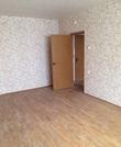 Продажа 2-х комнатной квартиры в Некрасовке - Фото 1