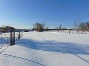 Крепкий деревенский дом в д.Федоровское - 88 км Щелковское шоссе - Фото 2