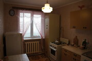Трехкомнатную квартиру улучшенной планировки - Фото 4