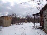 Ясногорск (Тульская обл.) кирпичный дом в черте города - Фото 2