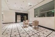 Продается квартира г.Москва, Большая Садовая, Купить квартиру в Москве по недорогой цене, ID объекта - 320733874 - Фото 17