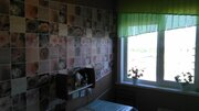 3-комнатная квартира, У/П, Втузгородок, Лодыгина 8 - Фото 2