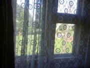 Дом ПМЖ в д. Новожилово - Фото 5