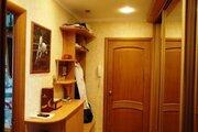 5 500 000 Руб., Продается 3к.кв. п.Селятино, Купить квартиру в Селятино по недорогой цене, ID объекта - 323045564 - Фото 5
