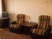 Аренда посуточно своя 2 комнатная квартира в Одессе (центр+море), Квартиры посуточно в Одессе, ID объекта - 309874966 - Фото 7