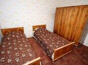 16 000 Руб., 3-комнатная квартира на ул.Генерала Ивлиева, Аренда квартир в Нижнем Новгороде, ID объекта - 320509657 - Фото 2