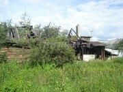 Земельный участок в городе - Фото 2