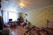 Продажа 1 комнатной квартиры г. Долгопрудный, ул. Спортивная д. 7 - Фото 2