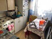 Двух комнатная квартира в Московском метро Саларьево - Фото 3
