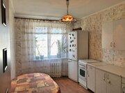 Продается 3-х комнатная квартира Курсаково - Фото 1