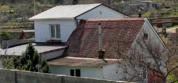 Двухэтажный дом 100 кв.м, 6 соток земли, первая линия, Казачья бухта. - Фото 2