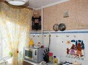 Продается 2-комнатная квартира в Воскресенске рядом с ж/д - Фото 5