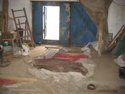 Продажа гаража г. Серпухов - Фото 3