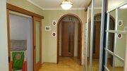 Обменяю 3 х к кв в Москве и студию на большую - Фото 3