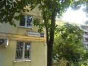 Однокомнатная квартира в Ростокино - Фото 3