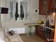 Продам квартиру 2-к квартира 60 м2 - Фото 5