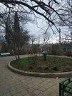 Продам двухкомнатную квартиру в Севастополе! - Фото 3
