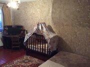 Продается отличная 2-комнатная квартира в Воскресенске - Фото 5
