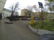 Продаю гараж на волконском переулке - Фото 1