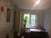 2-комнатная квартира г. Дмитров, мкр-н дзфс - Фото 2