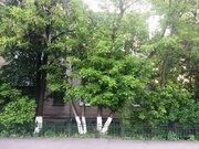 Двушка в кирпичном доме, 5 мп от ж/д ст. Быково - Фото 4
