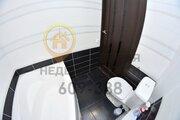 Продажа квартиры, Новокузнецк, Ул. Циолковского - Фото 5
