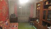 Продажа квартиры, Калуга, Малинники пер. - Фото 1