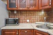 Отличный вариант квартиры в новом доме с закрытой территорией - Фото 4