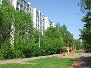 Продается 3 к.кв г Раменское ул Левашова 27 - Фото 1