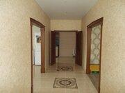 Продажа дома, Короча, Корочанский район, Ул. Интернациональная - Фото 2
