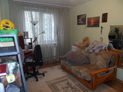 2-комнатная квартира Солнечногорск, ул. Подмосковная, д.34 - Фото 5