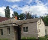 Продажа участка, Мокрый Батай, Кагальницкий район, Крупской улица - Фото 2