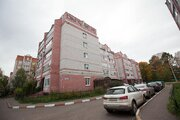 1 комн.квартиру в Ивантеевке, ул. Калинина, д.12 - Фото 1