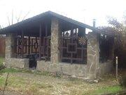 Дом 200 м2 20 минут от м. Тушинская, пгт Нахабино - Фото 2