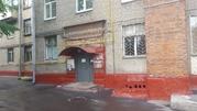 Поаётся трехкомнатная квартира Москва Смирновская 6 - Фото 1