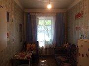 Продается комната 11.7 м2 в 3к.кв, 1/2 эт, Климовск, ул.Школьная, 24 - Фото 3