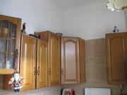 Продажа 2-комнатной квартиры на Фрунзенской - Фото 2