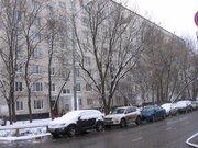 Продажа квартиры в Москве, СЗАО - Фото 1