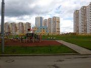 Продам 2-к квартиру, Домодедово г, улица Курыжова 26к1