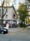 Элитная квартира в центре рядом с набережной - Фото 2