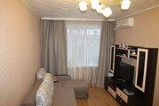 Отличная 1-комнатная квартира с хорошим ремонтом ул. Менделеева - Фото 2