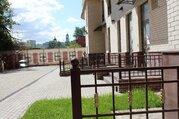 41 900 000 Руб., 151 кв.м, св. планировка, 1 секция, 5 этаж, Купить квартиру в Москве по недорогой цене, ID объекта - 316334145 - Фото 19