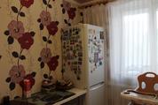 Продается уютная комфортабельная квартира в с.Житнево, г/о Домодедово, Купить квартиру Житнево, Домодедово г. о. по недорогой цене, ID объекта - 315482421 - Фото 9