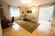Продается квартира г.Москва, 10-я Парковая улица, Купить квартиру в Москве по недорогой цене, ID объекта - 320733854 - Фото 29